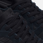 ASICS Gel-Lyte V Sneakers Black/Black photo- 4