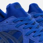 Мужские кроссовки ASICS Gel-Lyte V Blue/Indigo Blue фото- 5