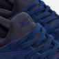 Мужские кроссовки ASICS Gel-Lyte V Blue Print фото - 3