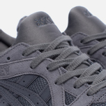 Мужские кроссовки ASICS Gel-Lyte V Carbon/Dark Grey фото- 5