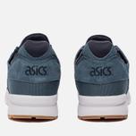 Мужские кроссовки ASICS Gel-Lyte V Planet Pack Blue Mirage/Sand фото- 3