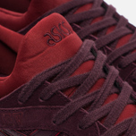 ASICS Gel-Lyte V Men's Sneakers Rioja Red photo- 3