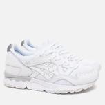 ASICS Gel-Lyte V Sneakers White/White photo- 1