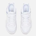 ASICS Gel-Lyte V Sneakers White/White photo- 4