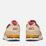 Кроссовки ASICS Gel-Lyte V Workwear Pack Sand/Tan фото- 3