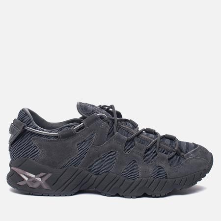 Мужские кроссовки ASICS Gel-Mai Carbon/Carbon