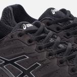 Мужские кроссовки ASICS Gel-Quantum 180 2 Black/Onyx/Vermilion фото- 5