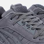 Мужские кроссовки ASICS Gel-Respector Carbon/Carbon фото- 5