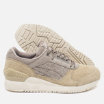 Мужские кроссовки ASICS Gel-Respector Mooncrater Pack Moon Rock фото- 2