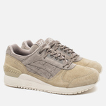 Мужские кроссовки ASICS Gel-Respector Mooncrater Pack Moon Rock фото- 1