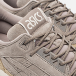 Мужские кроссовки ASICS Gel-Respector Mooncrater Pack Moon Rock фото- 5