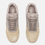 Мужские кроссовки ASICS Gel-Respector Mooncrater Pack Moon Rock фото- 4