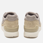 Мужские кроссовки ASICS Gel-Respector Mooncrater Pack Moon Rock фото- 3
