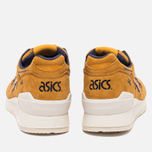 ASICS Gel-Respector Tonal Pack Sneakers Tan/Tan photo- 3