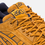 ASICS Gel-Respector Tonal Pack Sneakers Tan/Tan photo- 5