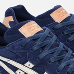 Мужские кроссовки ASICS Gel-Sight Meditation Pack Indigo Blue/Cream фото- 5