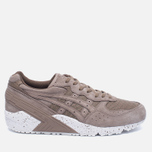 Кроссовки ASICS Gel-Sight Reptile Pack Taupe Grey/Taupe Grey фото- 0
