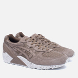 Кроссовки ASICS Gel-Sight Reptile Pack Taupe Grey/Taupe Grey фото- 1