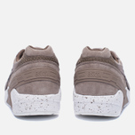 Кроссовки ASICS Gel-Sight Reptile Pack Taupe Grey/Taupe Grey фото- 3