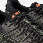 Мужские кроссовки ASICS Gel-Sonoma 3 Gore-Tex Black/Dark Grey фото- 6
