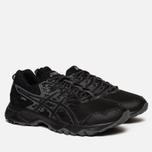 Мужские кроссовки ASICS Gel-Sonoma 3 Gore-Tex Black/Onyx/Carbon фото- 1