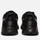 Мужские кроссовки ASICS Gel-Sonoma 3 Gore-Tex Black/Onyx/Carbon фото- 3