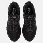 Мужские кроссовки ASICS Gel-Sonoma 3 Gore-Tex Black/Onyx/Carbon фото- 4