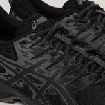 Мужские кроссовки ASICS Gel-Sonoma 3 Gore-Tex Black/Onyx/Carbon фото- 5