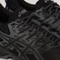 Мужские кроссовки ASICS Gel-Sonoma 3 Gore-Tex Black/Onyx/Carbon фото - 5