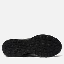 Мужские кроссовки ASICS Gel-Sonoma 4 G-TX Black/Stone Grey фото- 4