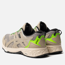 Мужские кроссовки ASICS Gel-Sonoma 5 Gore-Tex SPS Putty/Putty фото- 2