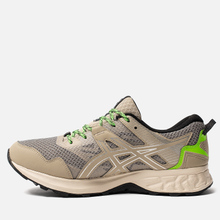 Мужские кроссовки ASICS Gel-Sonoma 5 Gore-Tex SPS Putty/Putty фото- 5