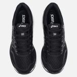 Мужские кроссовки ASICS GT-2000 5 Black/Onyx/White фото- 4