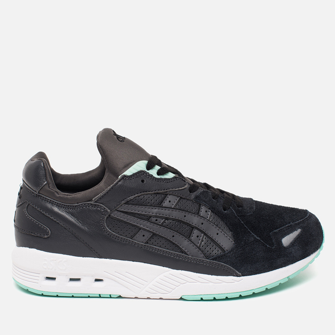 Мужские кроссовки ASICS GT-Cool Xpress Block Pack Dark Grey