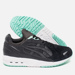 Мужские кроссовки ASICS GT-Cool Xpress Block Pack Dark Grey фото- 2