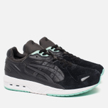 Мужские кроссовки ASICS GT-Cool Xpress Block Pack Dark Grey фото- 1