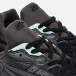 Мужские кроссовки ASICS GT-Cool Xpress Block Pack Dark Grey фото- 5