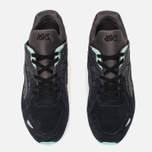 Мужские кроссовки ASICS GT-Cool Xpress Block Pack Dark Grey фото- 4