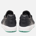 Мужские кроссовки ASICS GT-Cool Xpress Block Pack Dark Grey фото- 3