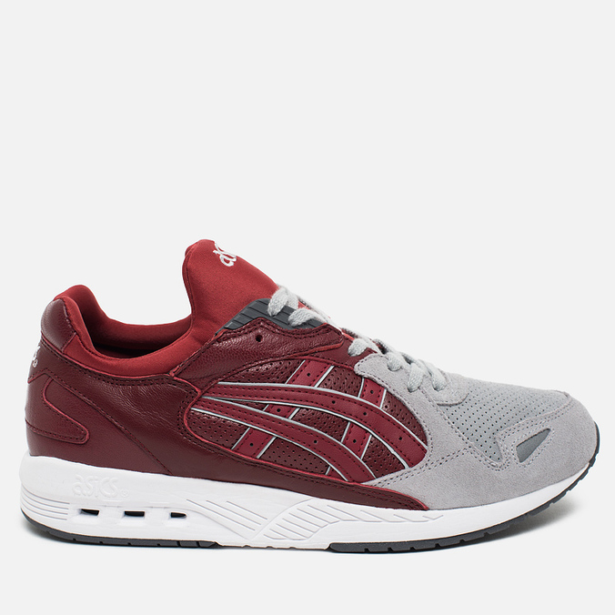 Мужские кроссовки ASICS GT-Cool Xpress Block Pack Red