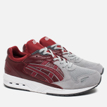 Мужские кроссовки ASICS GT-Cool Xpress Block Pack Red фото- 1