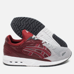 Мужские кроссовки ASICS GT-Cool Xpress Block Pack Red фото- 2