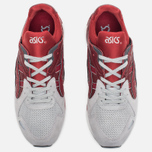 Мужские кроссовки ASICS GT-Cool Xpress Block Pack Red фото- 3