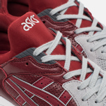 Мужские кроссовки ASICS GT-Cool Xpress Block Pack Red фото- 5