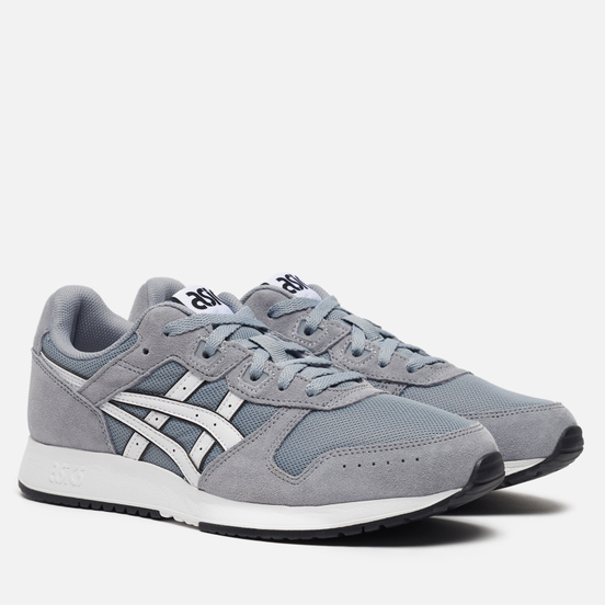 Мужские кроссовки ASICS Lyte Classic Sheet Rock/White