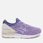 Кроссовки ASICS Gel-Lyte V Lavender Purple/Beige фото- 0