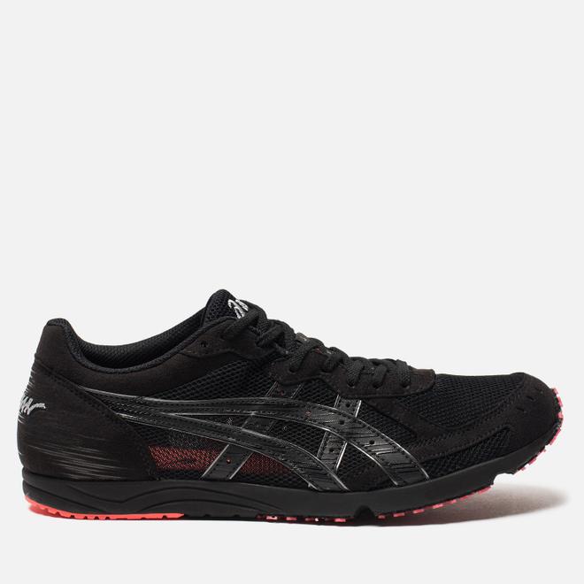 Мужские кроссовки ASICS Sortie Japanseiha 2 Black/Black