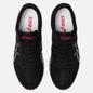 Мужские кроссовки ASICS Tarther Japan Black/Black фото - 1