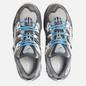 Мужские кроссовки ASICS x Chemist Creations Gel-Kayano 5 OG Carbon/Carbon фото - 1
