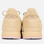 ASICS x CLOT Gel-Lyte III Men's Sneakers Sand photo- 1